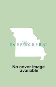 Go to record St. Louis Catholic burials.